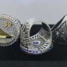 2015 Golden State Warriors NBA Basketball championship ring 10S 11S to choose
