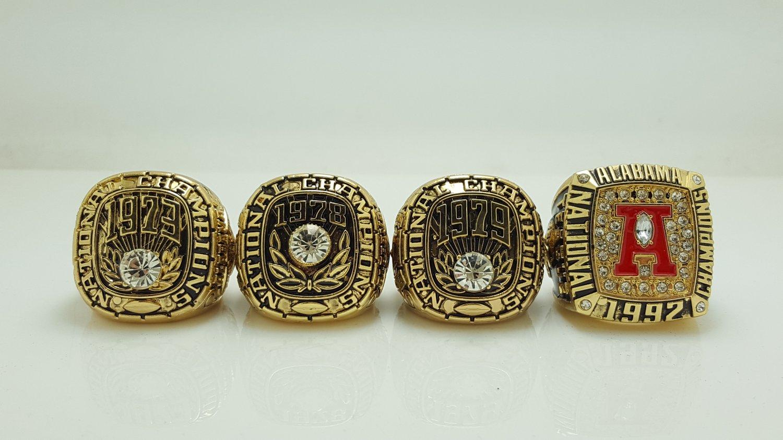 1973 1978 1979 1992 alabama crimson sec football Alabama sec championship shirt