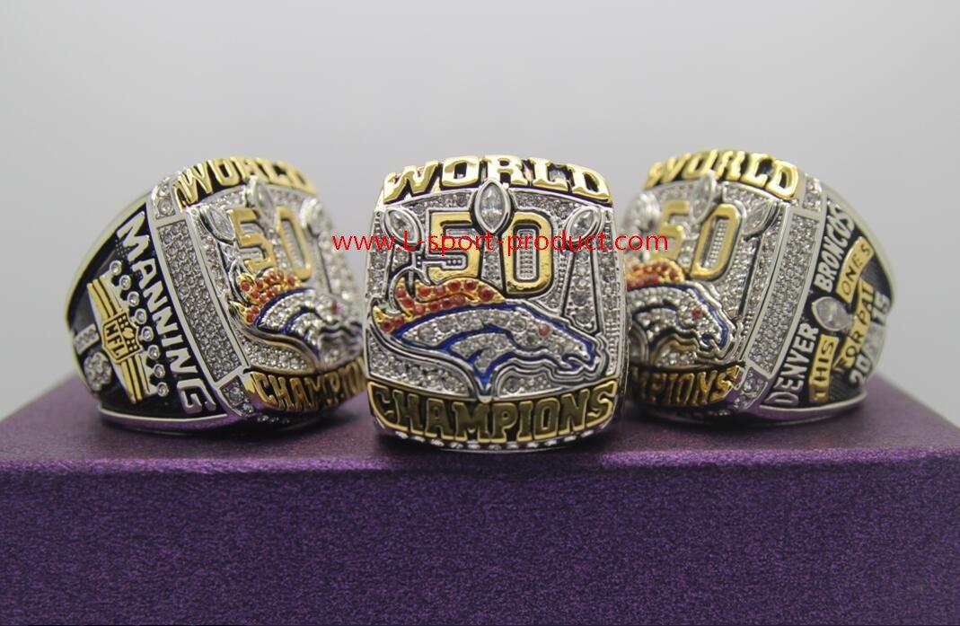 Nfl Super Bowl Rings For Sale