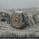 National Championship Ring 2016 Clemson tigers ACC Ring 8-14S for WATSON