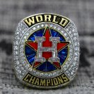 SALE 2017 Houston Astros World Series championship ring 11S for Altuve