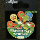 Disney HKDL Earth Day 2013 - Jiminy Cricket LE500