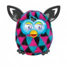 New Furby Boom Triangles by alextoys