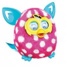 New Furby Boom Polka Dots by alextoys