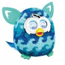 New Furby Boom Waves by alextoys