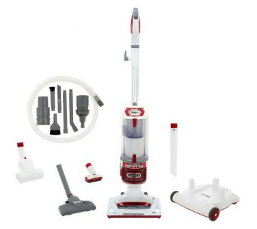 Shark Rotator Professional Lift-Away Vacuum with Attachments by alextoys