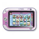 LeapPad Ultra XDi Learning Tablet pink 2014 by alextoys