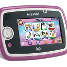 LeapPad3 Learning Tablet pink by alextoys