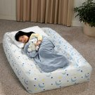 Aero Sleep Away Bed by alextoys