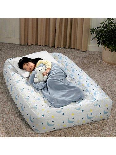 Aero Sleep Away Bed by alextoys