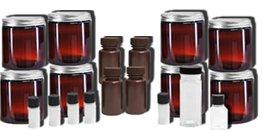 Eucalyptus,Lemon,Mandarin,Sandalwood -Everything You Will Need -  100%Natural Dead Sea Salt Bath Kit