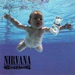Nirvana - Nevermind LP