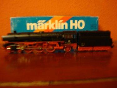 Maerklin No. 3310 BR 012