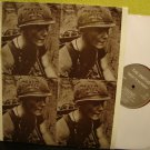 Smiths - Meat Is Murder LP