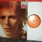 Bowie,David - Space Oddity  LP