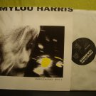 Harris, Emmylou  - Wrecking Ball  LP