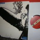 Led Zeppelin - 1 LP