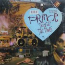 Prince - Sign Of The Times 2LP