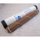 Tibetan Vajrakilla Buddhist Medicinal Natural Incense Sticks