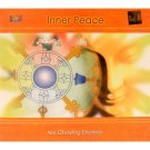 Ani Choying Drolma Inner Peace