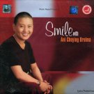 Smile with Ani Choying Drolma Nepal Music