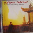 Buddhist Chanting Double CD Spritual Enlightmen​t