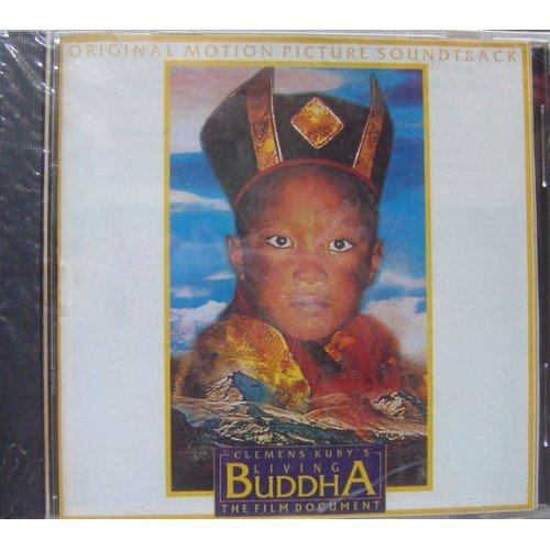 Living Buddha Soundtrack
