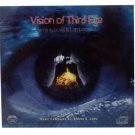 Vision Of Third Eye - Singing Bowl & Bamboo Flute