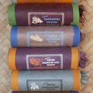 Ancient Tibetan Stick Incense (6 in 1)
