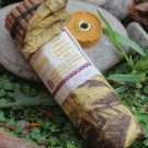 Natural TibetanSpiritual Home Incense (Harmony & Joy)