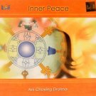 Inner Peace, Ani Choying Drolma World Music  Audio CD