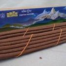 Tibetan Sorig  Incense,Nepal