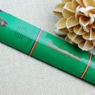 Tibetan Meditation Kopan Nunnery Pure Land Incense Sticks,Nepal