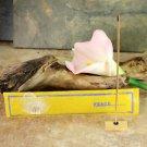 Peace Incense Stick ,NEPAL