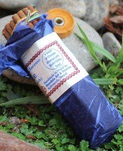 Natural Tibetan Peace Incense(Inner Growth)
