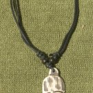 Jogi Handmade Yakbone Necklace