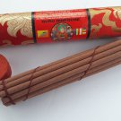 Guru Rinpoche Tribute Tibetan Ancient Incense Sticks