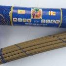 Medicine Buddha Tibetan Ancient Incense Sticks
