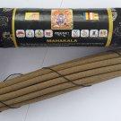 Mahakala Beocade Tibetan Ancient Incense Sticks