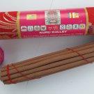 Kuru Kulley Brocade Tibetan Incense Stick
