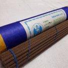 Medicine-Buddha-Tibetan-Incense-Stick-Recycle-Blue-Lokta-Paper-Nepal