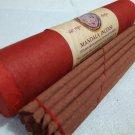 Mandala Natural Herbal Tibetan Incense Stick