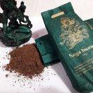 Naga Monastery Tibetan Incense Powder
