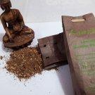 Lawudo Monastery Tibetan Incense Powder