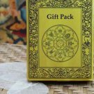 Tara Gift Pack Tibetan Incense Stick,Nepal