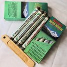 Gift Pack Himalayan Herbal Tibetan Incense Sticks