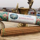 Juniper Natural Herbal Tibetan Incense Stick, Nepal