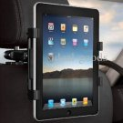 Universal Car Back Seat Headrest Mount Holder For iPad 2/3/4 Android Tablet Galaxy