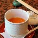 Orange Chawanmushi