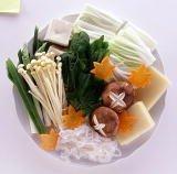 Vegetables (basic)